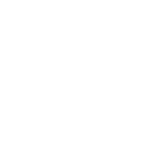 Select Sitters nanny and babysitting agency