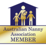 Australian Nanny Association Membership