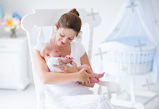 Select Sitters nanny services in Sydney and Perth