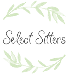 Select Sitters Nannies and Babysitters